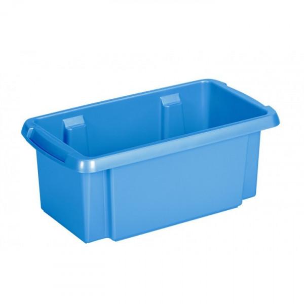 Nesta Box 7 L, blau