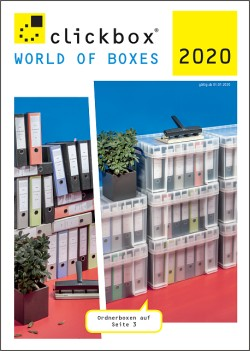 Katalog-2020_Vorschau