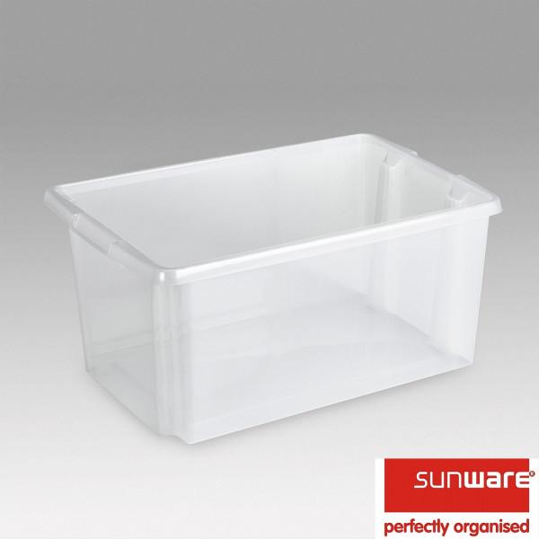 Nesta Box 51 Liter