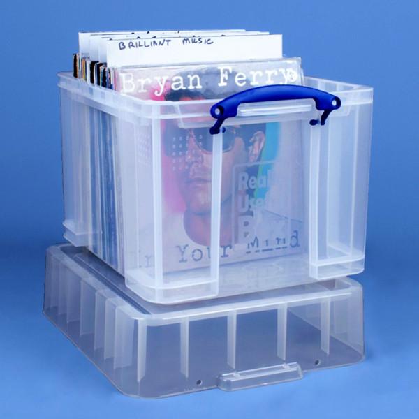 Really Useful Box 35 Liter XXL