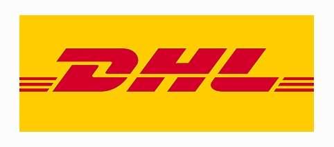 DHL_logo2_800x800-2x
