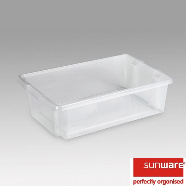 Nesta Box 30 Liter