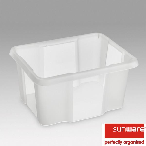 Nesta Box 24 Liter