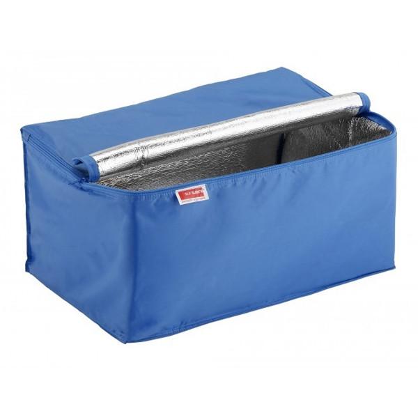 Square Kühltasche für die 46 Liter Klappbox