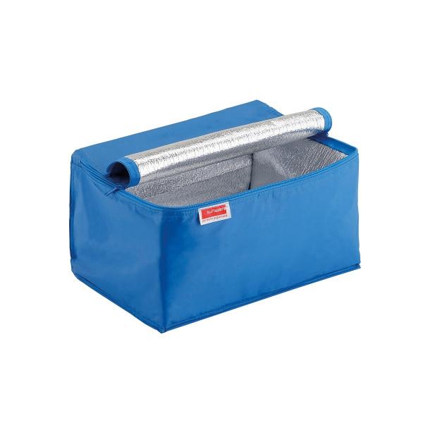 Square Kühltasche für die 24 Liter Sunware Klappbox