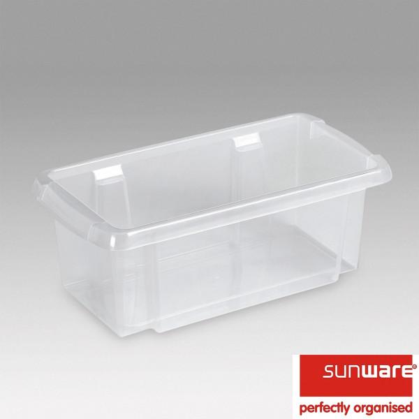 Nesta Box 7 Liter