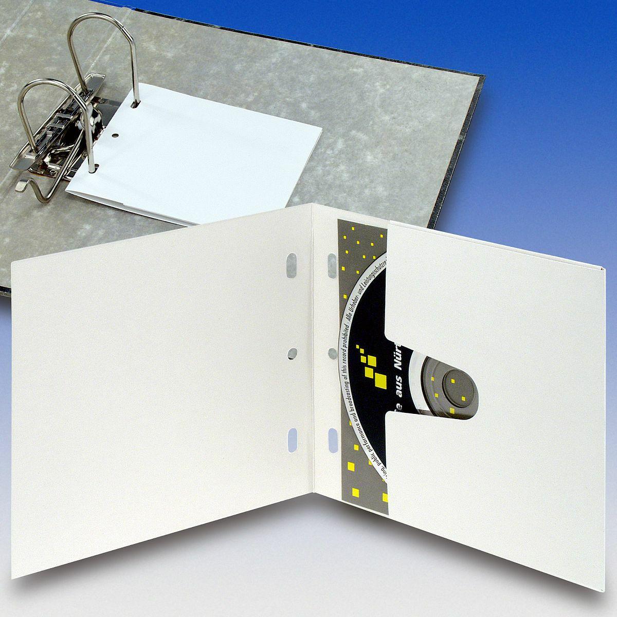 cd kartoneinhefter mit klappe clickbox world of boxes aufbewahrungsboxen aus kunststoff. Black Bedroom Furniture Sets. Home Design Ideas
