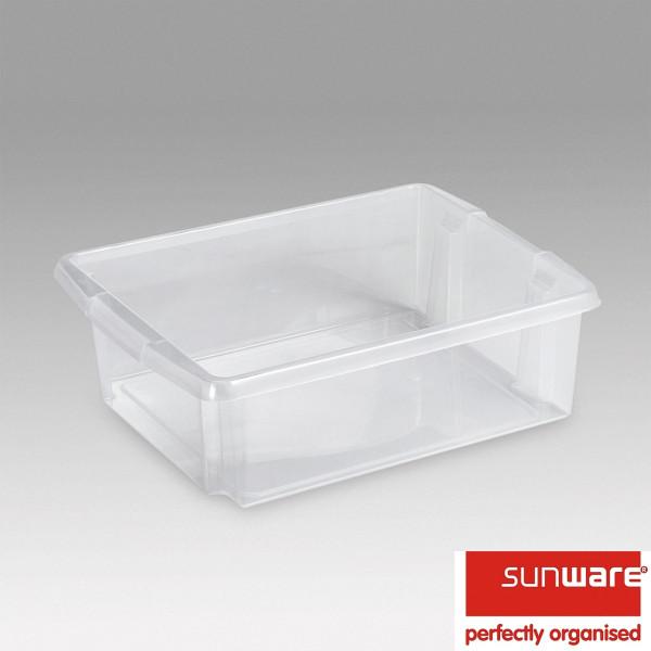 Nesta Box 17 Liter