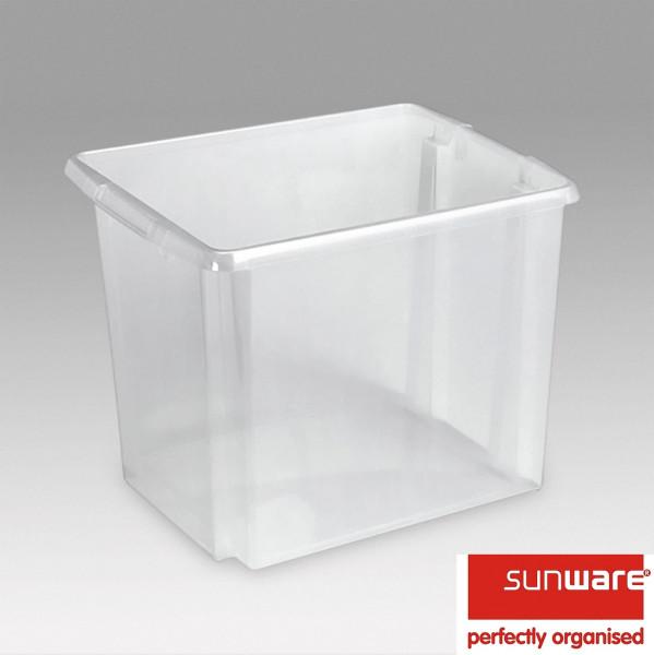 Nesta Box 45 Liter