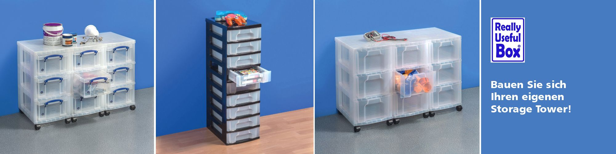 Storage-Towers_Konfigurator