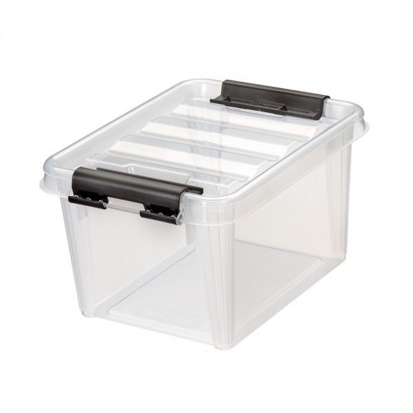 SmartStore CLASSIC 1,5 - 1,5 Liter