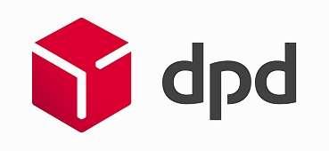 DPD_logo_800x800-2x