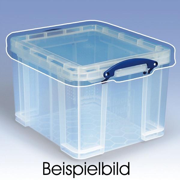 Ersatzdeckel für 48 Liter Box