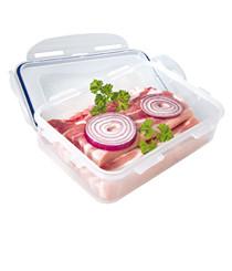 Aufbewahrungsbox Aus Kunststoff Kaufen Online Shop Clickbox