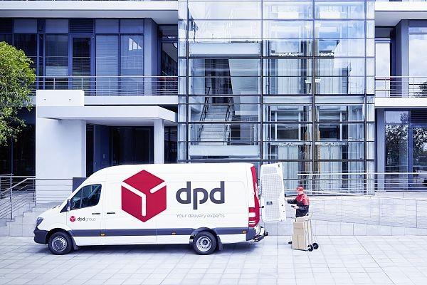 DPD_Bild1_1280x1280
