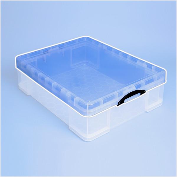 Ersatzdeckel für 145 und 70 Liter Box
