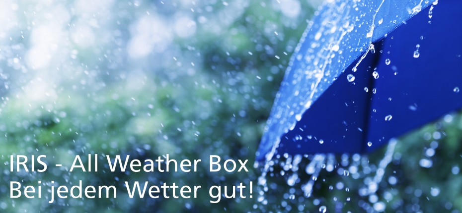 Banner-IRIS-Weather-Box