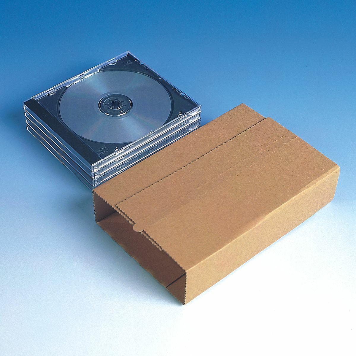 variocd 2 6 f r 2 6 cd clickbox world of boxes aufbewahrungsboxen aus kunststoff kaufen. Black Bedroom Furniture Sets. Home Design Ideas