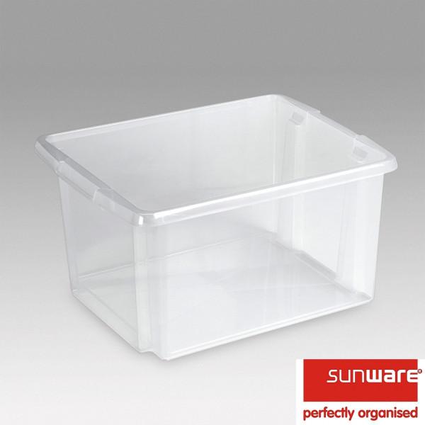 Nesta Box 32 Liter