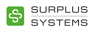 Surplus Systems